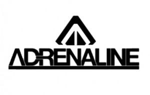 Adrenaline11-300x190