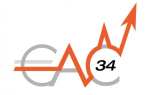 Cac-341-300x190