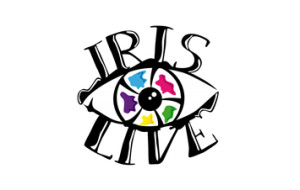 Iris-Live2