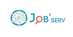 JobServ-logo