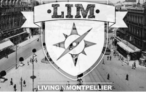 LIM-Living-in-Montpellier1-300x190