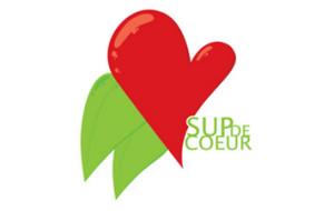 Sup-de-Coeur3