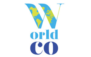 World-Co