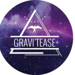 Logo 23cm Gravi_tease