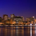 Winnipeg de nuit - waa.ca