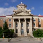 University Of Manitoba - http://fr.academic.ru/dic.nsf/frwiki/1686089
