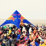 http://www.lrbeachcup.fr/Gallerie/index.php?album=LRBC-8-eme-dition