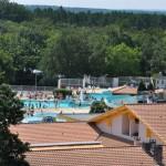 piscine wei