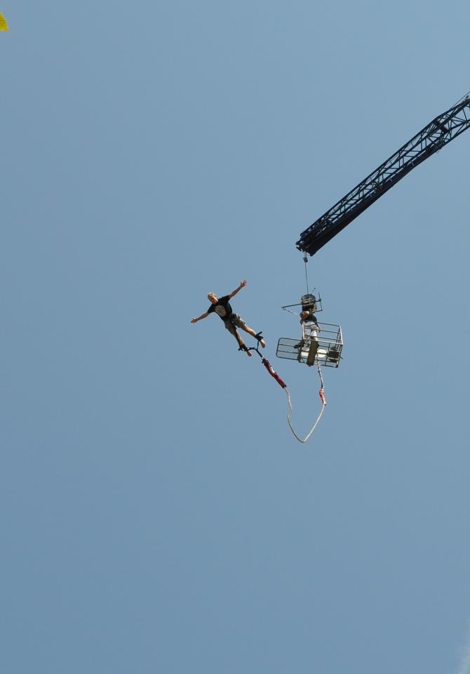 saut elastic