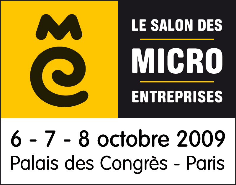 S ennuyer ca n arrive jamais en cole de commerce for Salon des ecoles de commerce