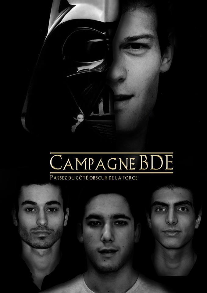CampagneBDE2