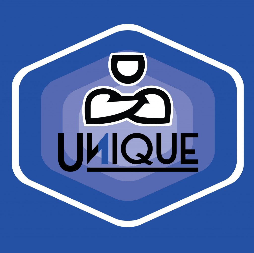 Logo_unique