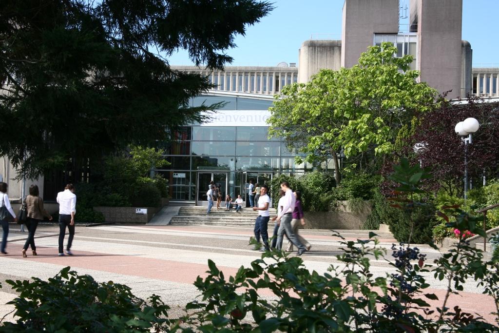 TM_campus2