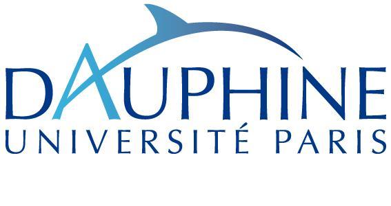 Logo-Paris-Dauphine