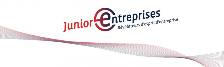 junior entreprise archives