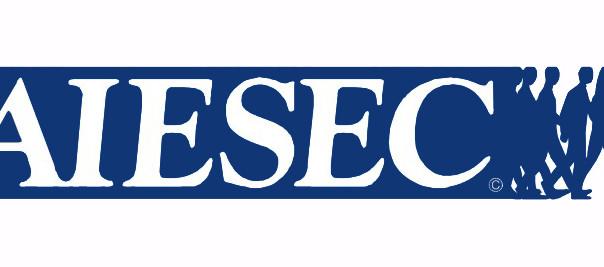 aiesec-HD