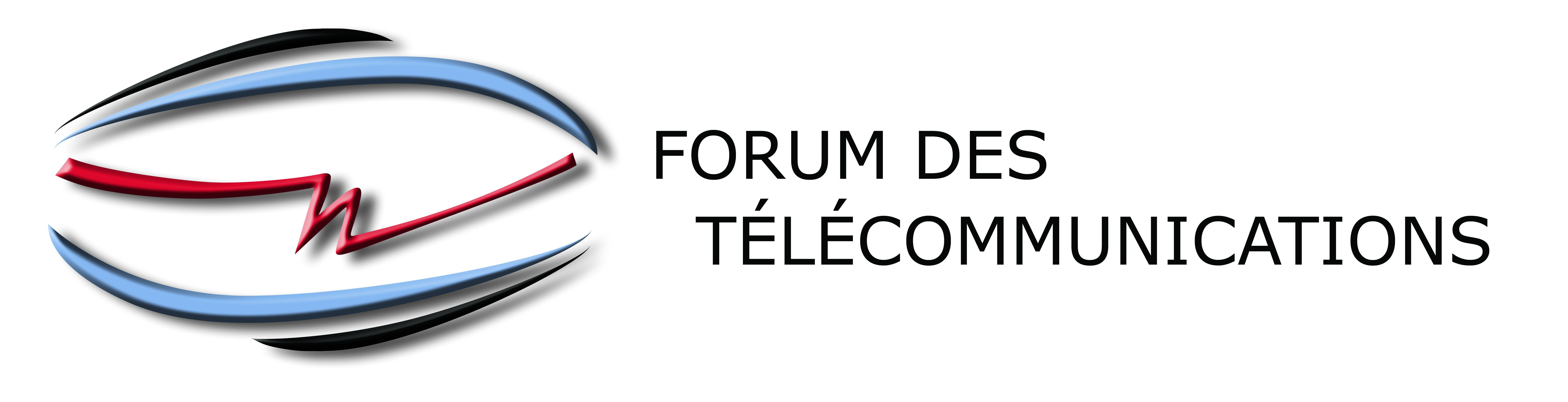 telecom sudparis archives - page 2 sur 4