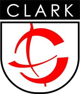 Clark-Univ-Logo