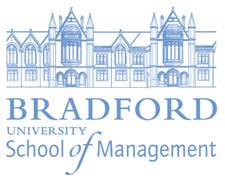 University_of_Bradford_School_of_Management_logo