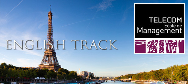 bandeau english track TEM