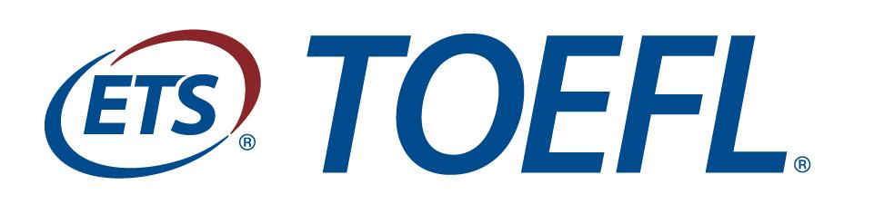 ETS-TOEFL-4C