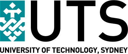 University_of_Technology,_Sydney_logo