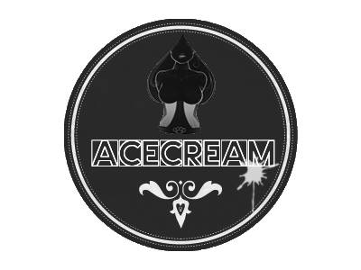 logo_acecream