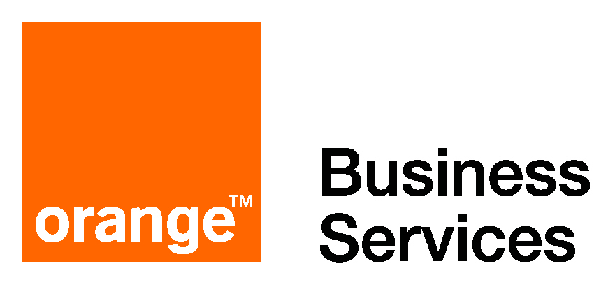 03992662-photo-logo-o-range