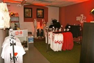 Boutique ShopZEM