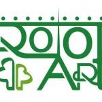 Root'Art