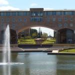 Bond University en Australie