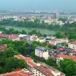 Hanoi University - Vietnam