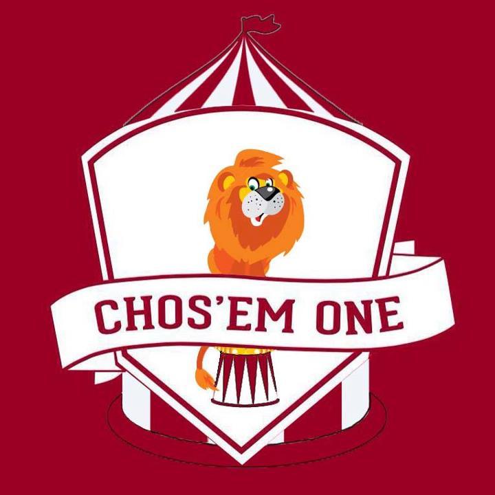 Campagne thème Cirque Chos'EM