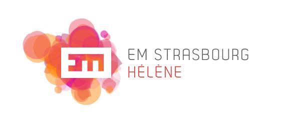 logo_EMS_Hélène-Fétis2