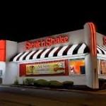Steak'n shake