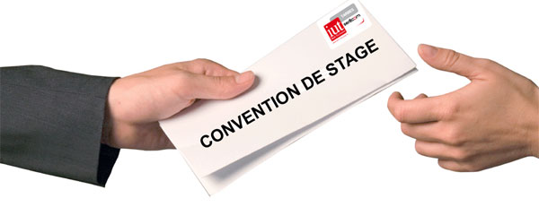 salaire-stagiaire-agence-creation-web-valence-drome