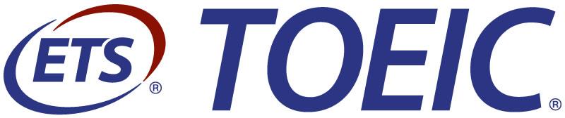 ETS-TOEIC-800x168