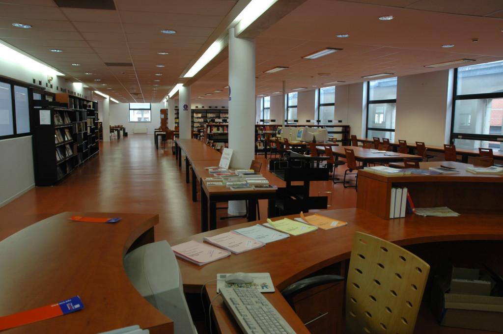 em_strasbourg_bibliotheque