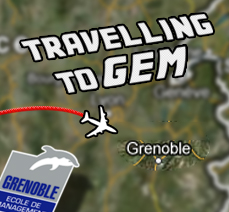 travelling-to-gem